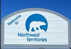 Business Web development for the North West Territories